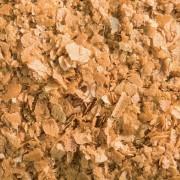 Biscuit Francez (Paillete Feuilletine) Barry Callebaut 2,5 Kg