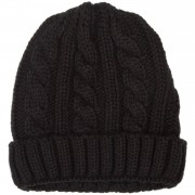 ComeGetFashion Hat Keep Your In The Game - Mutsen