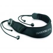 Swarovski CCSP Cinghie a tracolla comfort Pro