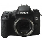 Canon EOS 760D 24MP, A (Body Only)