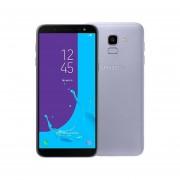 Smartphone Samsung J6 32GB-Gris