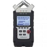 Zoom Přenosný audio rekordér Zoom H4nPro, černá/stříbrná