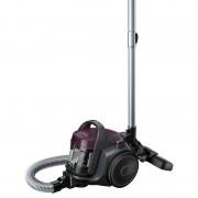 Bosch BGC05AAA1 Aspirador Sem Saco Violeta