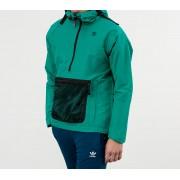 adidas Karkaj Windbreaker Glory Green