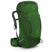 Osprey Kestrel Rucksack - 48 L(Green)