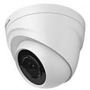 Dahua HDCVI 1MP IR Dome 720P CCTV Camera DH-HAC-HDW1100RP