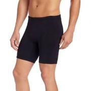 Stylopunk Black Fitness Mens Tight Compression Gym Tight Cycling Tight Yoga Pant Jogging Tights Shorts Tights