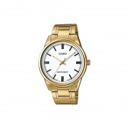 Reloj Casio Para Hombre Modelo: MTP-V005G-7A