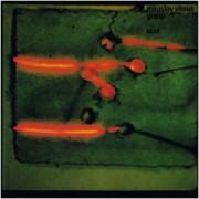 Viniluri - ECM Records - Miroslav Vitous Group