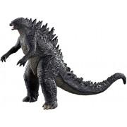 Bandai JAPAN Movie Monster Series: 2014 GODZILLA