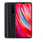 Xiaomi Redmi Note 8 Pro 128GB - Negro