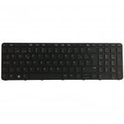 Teclado HP ProBook 450 G3, 455 G3, 470 G3 Negro Español