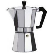3D Creations B07TZ671QD 14 Cups Coffee Maker(Silver)
