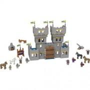 True Legends Medieval - Castle Clash