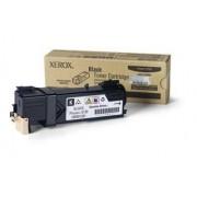 Xerox 106R01281 toner negro