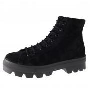 ALTERCORE cipő - Rita - Fekete