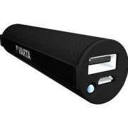 VARTA Batterie externe USB 2600mAh - Powerpack 2600mAh Noir
