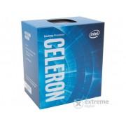 Intel s1151 Celeron Dual Core G3930 - 2,90GHz