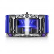 Dyson 360 Heurist Robot Vacuum Cleaner -Blue