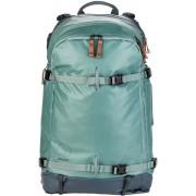 Shimoda Explore 30 Backpack - Sea Pine