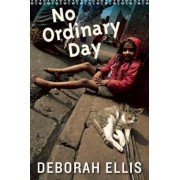 No Ordinary Day, Paperback