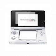 Folie de protectie Smart Protection Consola Nintendo 3DS