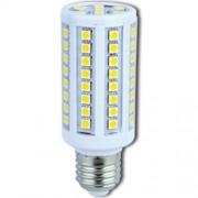 Лампа светодиодная Ecola E27 LED Premium 12W 6000K Z7ND12ELC
