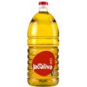 Jacoliva bio extra szűz olívaolaj 2000ml