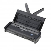 Document Scanner P-215II