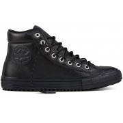 Converse Chuck Taylor All Star Boot PC Unisex