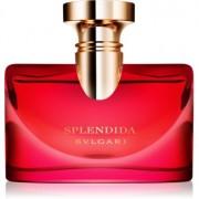 Bvlgari Splendida Magnolia Sensuel eau de parfum para mujer 100 ml