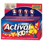 Actival Kid Gumivitamin 50x *