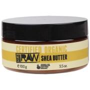 Organic Shea Butter 100g