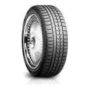 ROADSTONE 235/45x17 Roadstone Wg-Sp97vxl