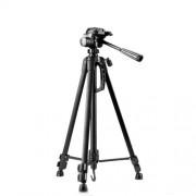 E-Image Weifeng WT-3308A Kit Trepied Video 3Kg / 172 cm