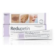 Redupetin Crema Tratament pentru reducerea petelor pigmentare x 20 ml Zdrovit
