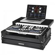 Reloop Beatmix 4 Case