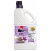 Detergent Sano Floor Fresh Home 1L Spa