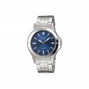 Reloj Casio Modelo: MTP-1214A-2A Para: Hombre