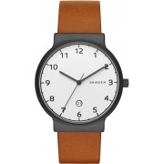Skagen Ancher SKW 6297
