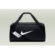 Nike Torba Nike Brasilia Training Duffel Bag Medium (BA5334-010)
