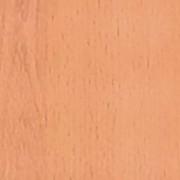 Deszkás bükk mintás öntapadós tapéta