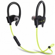 QC 10 bluetooth Headphone   Wireless Bluetooth Headphone    Wireless Headphone    Bluetooth Stereo Headphone    Bluetooth Headphone    Gym Headphone   Sports Headphone   Travelling Headphones  Bluetooth Headset with mic