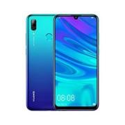 """Smartphone, Huawei Y7, DualSIM, 6.26"""", Arm Octa (1.8G), 3GB RAM, 32GB Storage, Android 8.0, Aurora Blue (6901443299379)"""