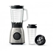 Philips Viva Collection Blender HR3556/00