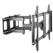 Стойка Sunne 60-100-EA TV Wall Mount, 60-100 инча, max 80kg, max VESA 200x900, 60-100-EA