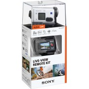 Sony HDR-AS200VR - Remote Kit