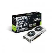 Asustek Asus Dual-Gtx1060-6g Geforce Gtx 1060 6gb Gddr5 4712900487664 90yv09x4-M0na00 10_b99w998