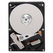 Hard disk Toshiba MC04ACA300E 3TB SATA-III 7200RPM 128MB