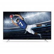 "Pantalla Smart TV 65"" 4K TCL Ultra HD 65S405 Roku"